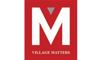 w-VillageMatters-x350